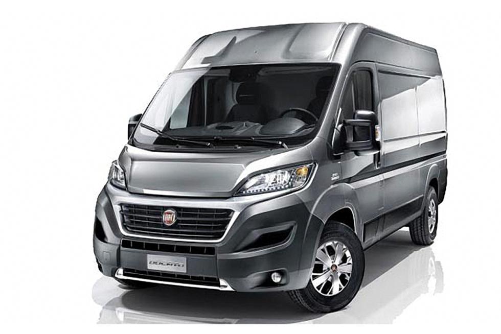 ducato furgone. Black Bedroom Furniture Sets. Home Design Ideas